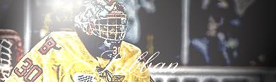 Boston Bruins Msubba10