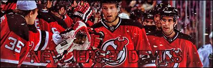 Finale NHL New_je11