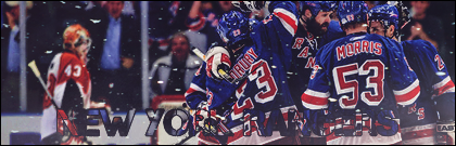 New York Rangers New_yo11