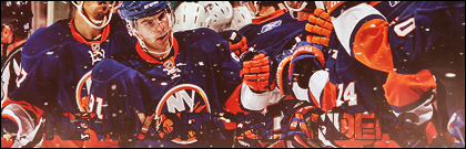 New York Islanders Newyor10