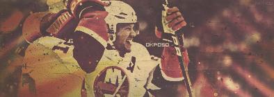 New York Islanders Okposo11