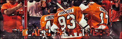 Philadelphie Flyers Philad11
