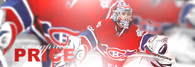 Montreal Canadiens Price10