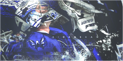 Toronto Maples Leafs Reimer11
