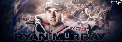 Columbus Blue Jackets - Page 3 Ryan_m10