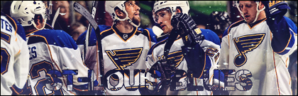 St. Louis Blues St-lou11