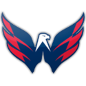 Washington Capitals Th_was10
