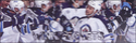Winnipeg Jets Winnip11