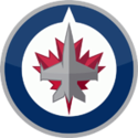 Winnipeg Jets Wpg1010