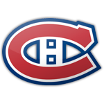 Montreal Canadiens S2 Th_mon10