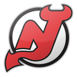 New Jersey Devils Th_new10