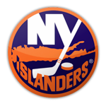 New York Islanders Th_nyi10