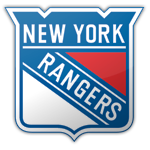 New York Rangers Th_nyr10