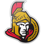 Ottawa Senators Th_ott10