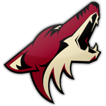 Arizona Coyotes Th_pho10