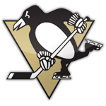Pittsburgh Penguins Th_pit10