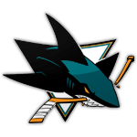 San Jose Sharks Th_san10
