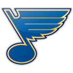 St. Louis Blues Th_stl10