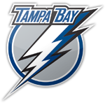 Tampa Bay Lightnings Th_tam10