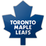 Toronto Maples Leafs Th_tor10