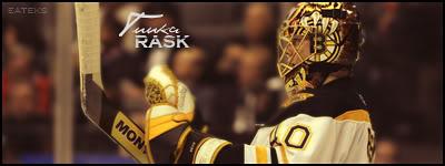 Échange NY Islanders // Montréal Tuukar10