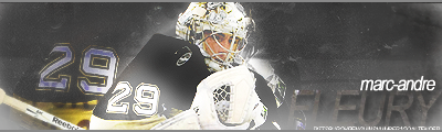 Pittsburgh Penguins U1133110