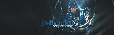 San Jose Sharks U294-110
