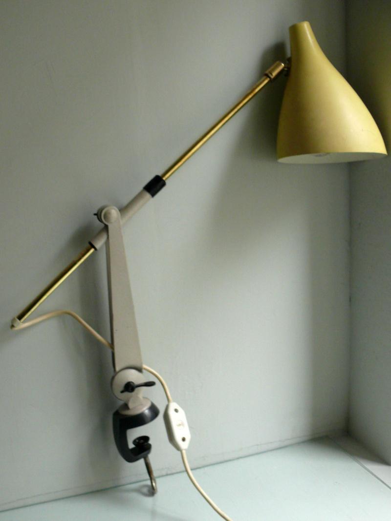kaiser leuchten lamp P1360010