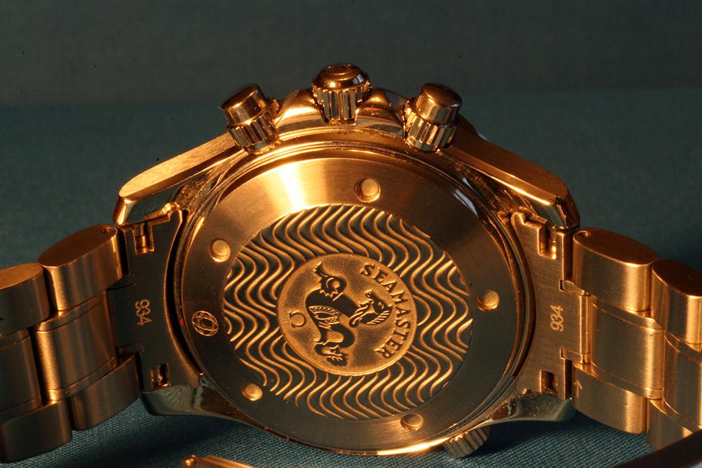 La montre du vendredi 6 mars Img_7112