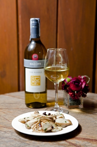 ไวน์ Image11