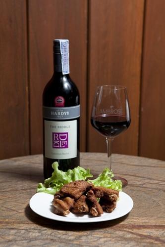 ไวน์ Image_11