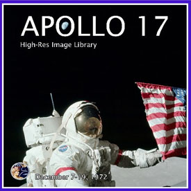 Jeux de la Bombe - Page 3 Apollo10