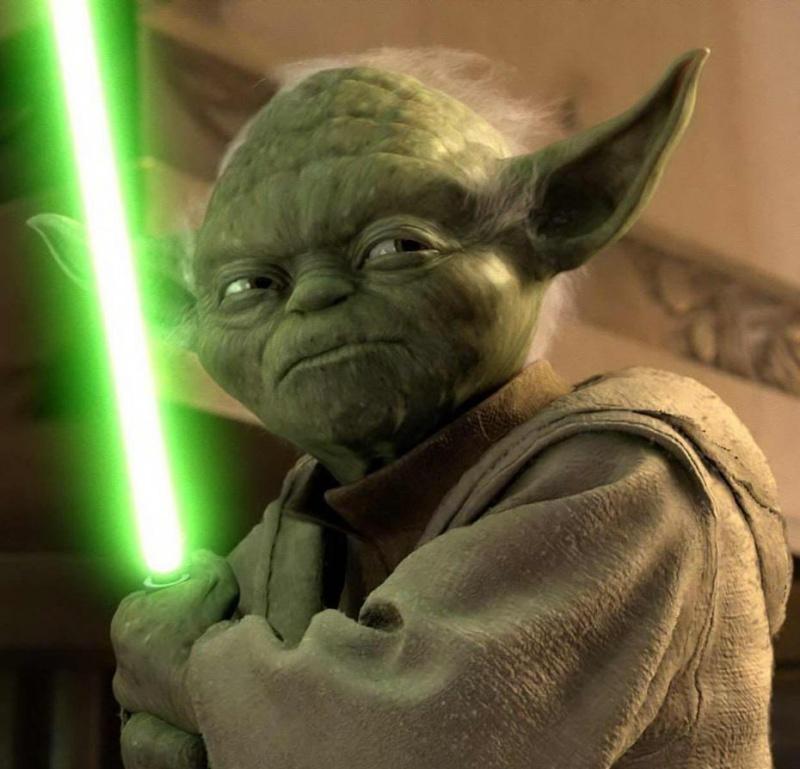 bon , c' est trop calme ici , on va secouer tout ça  - Page 16 Yoda-l10