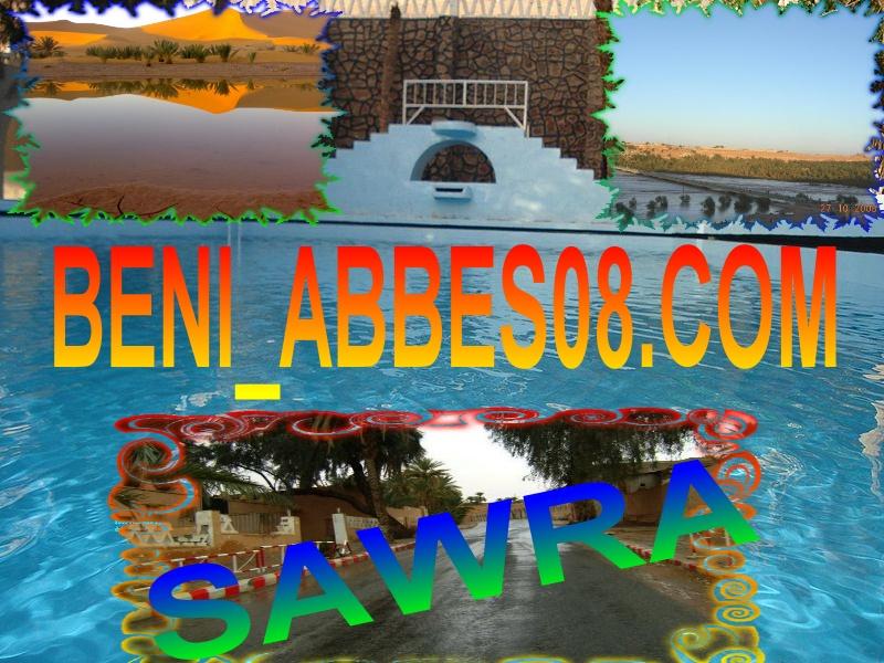 beni Abbes08.com