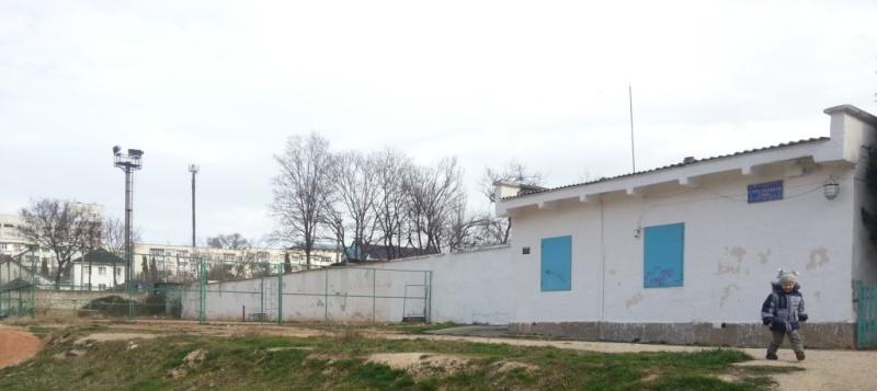 Есть ли в Архангельске тир на  50 метров - посоветуйте - Страница 2 20130311