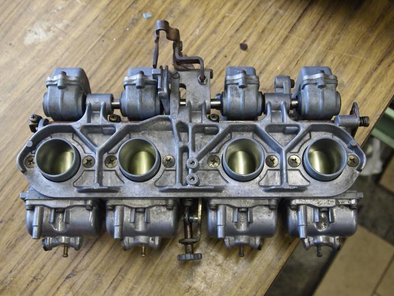 martin 1000 gs uniflex P1010914