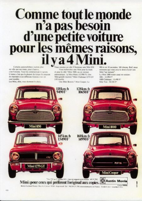 photos de minis sur le web - Page 4 05_4810