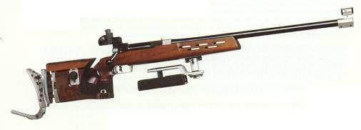 difference entre une carabine 22 libre et une standard? Tirlib10