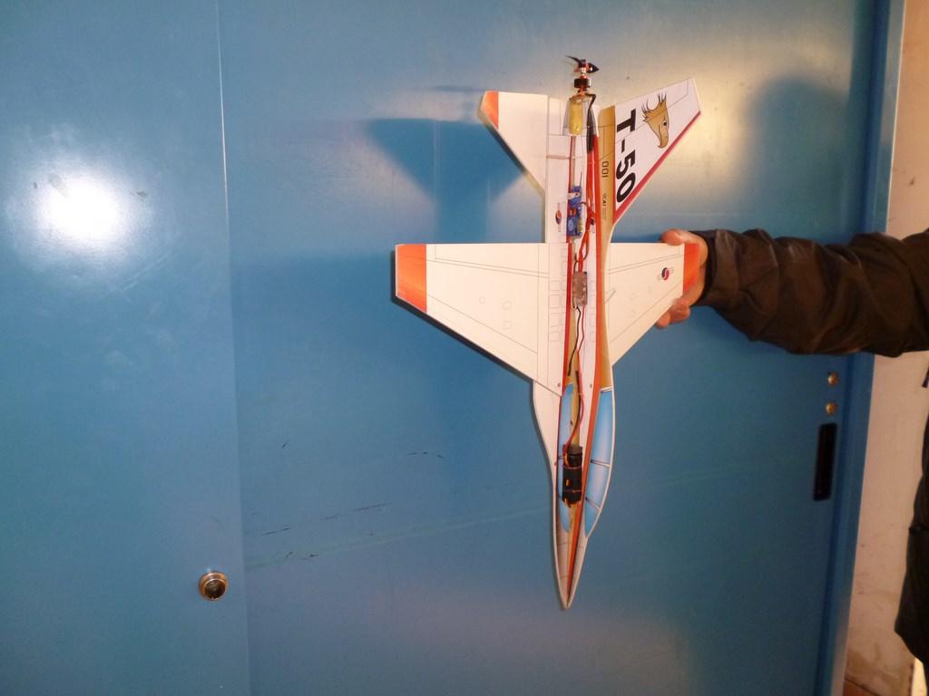 La page d'Alain (+Présentation) F16a-011