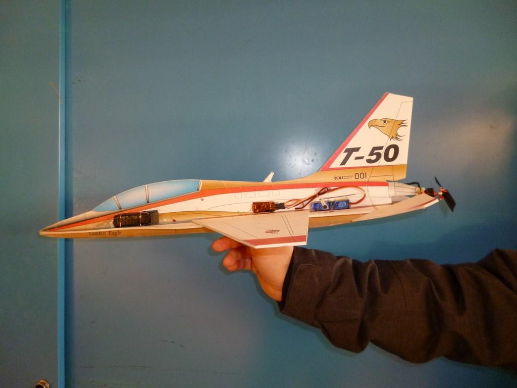 La page d'Alain (+Présentation) F16a-012