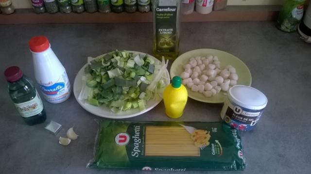 A vos recettes .... (à boire et à manger)  + récapitulatif Page 1 - Page 5 Wp_20161