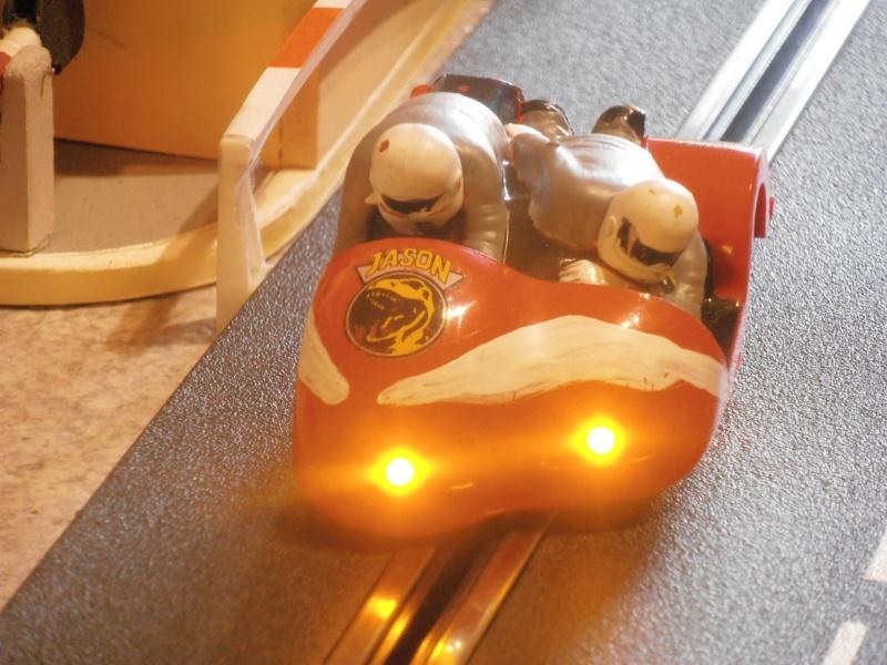 éclairage pour anciens slotcars. P2060010