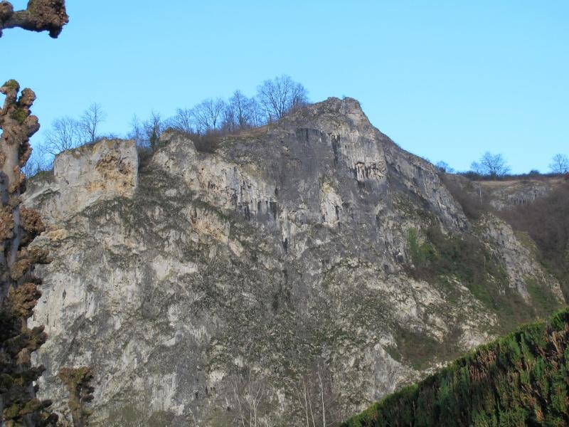 Balade en Haute Meuse Dinantaise Meuse_18