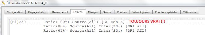 input110.png
