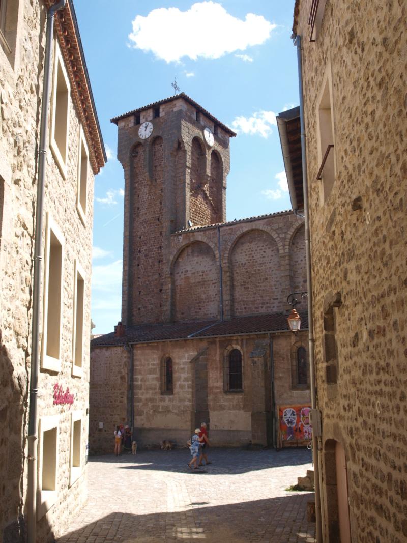 Marol village médiéval P1010012