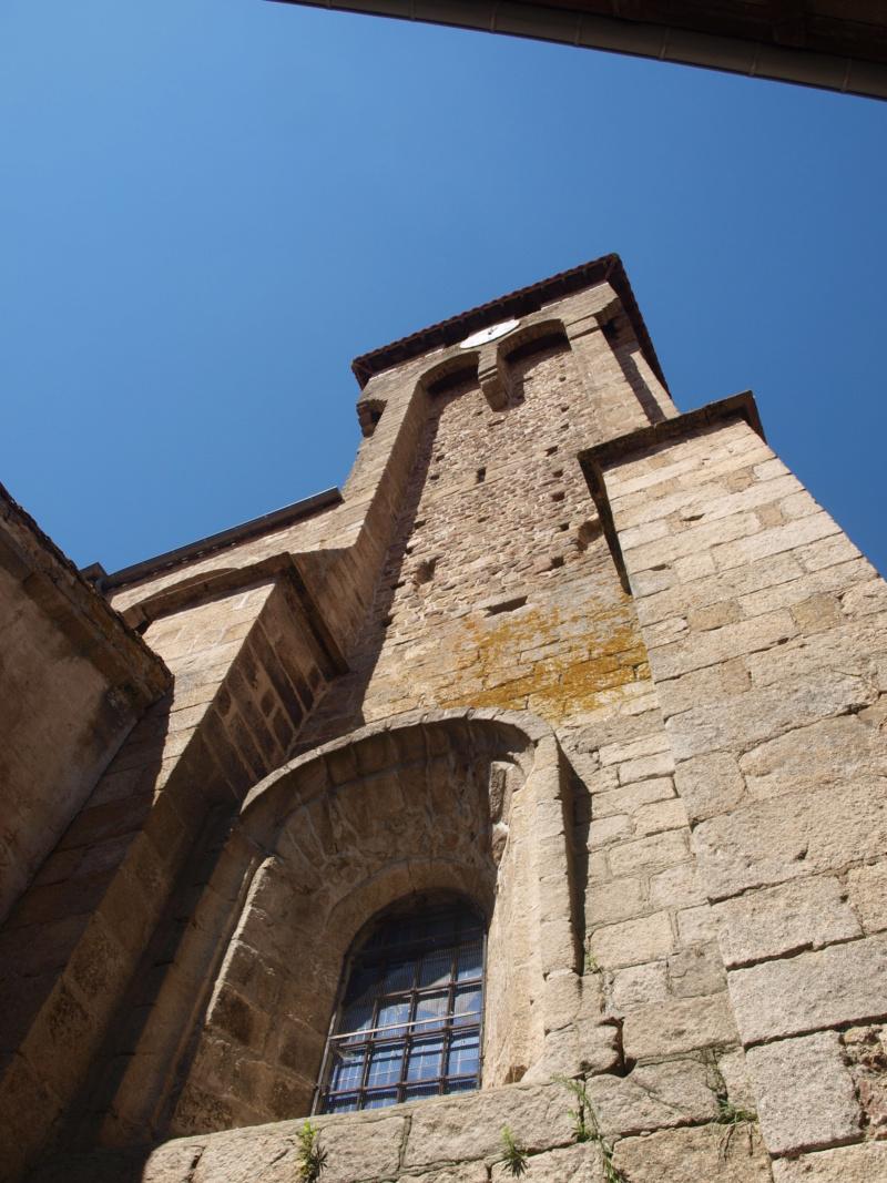 Marol village médiéval P1010013