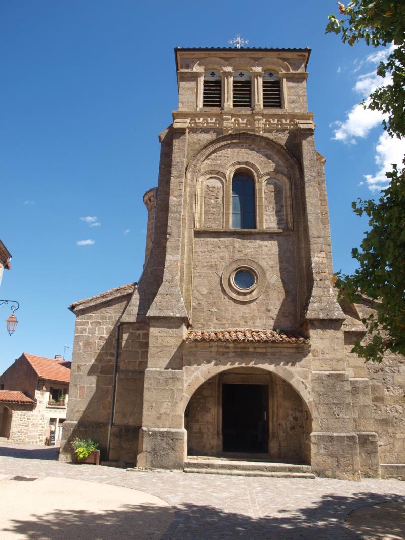 Marol village médiéval P1010014