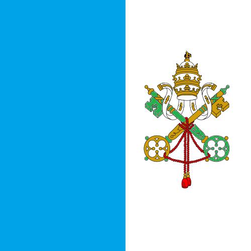 Loi fondamentale du 13 novembre 1922 Flag_o10