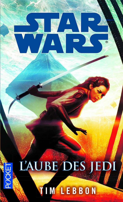 Star Wars : Les nouveautés Romans - Page 9 Dawn-o10