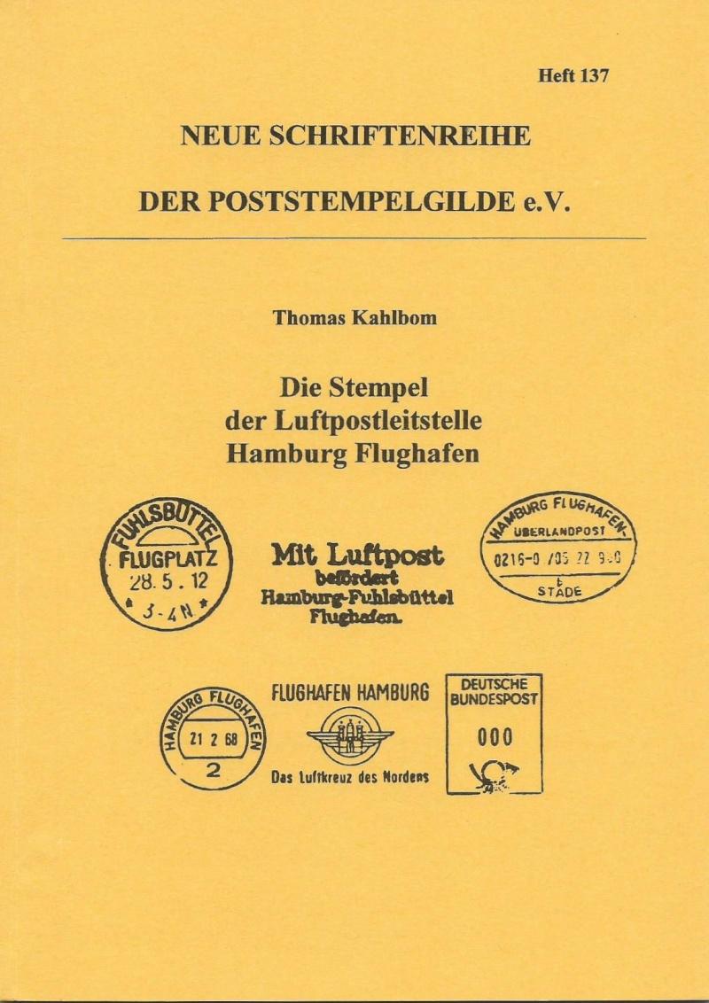 Die Büchersammlungen der Forumsmitglieder - Seite 4 Die_st10